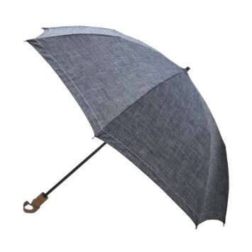 岡山デニム折傘